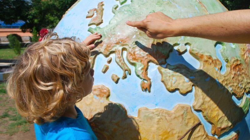 Comment partir enseigner à l'étranger ?