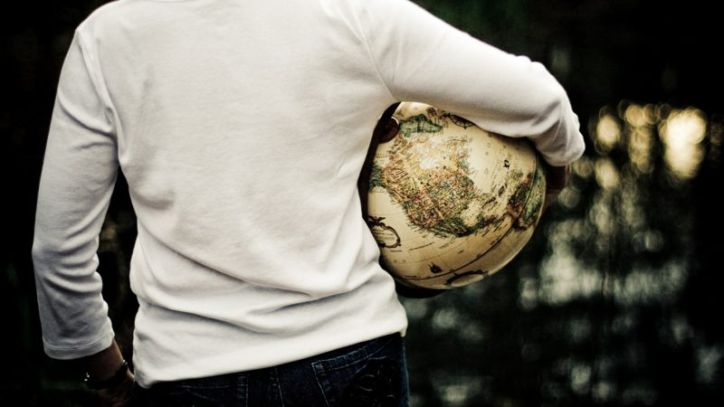 Partir enseigner à l'étranger, nos 10 conseils avant de tenter l'expérience